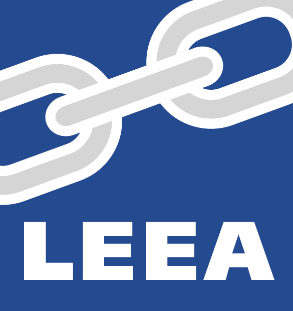 Dlm Now Leea Associate Members Dynamic Load Monitoring Ltd