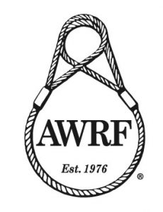 awrf-logo-with R